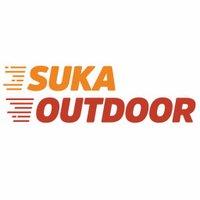 SukaOutdoor | Social Profile