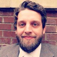 Ryan Keeney | Social Profile