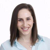 Rachel Katz   Social Profile