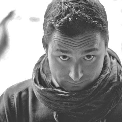 Tommaso Sorchiotti | Social Profile