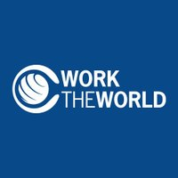 worktheworld