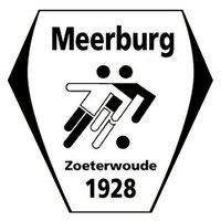 vvMeerburg