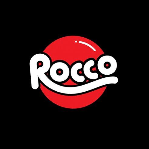 Rocco  Twitter Hesabı Profil Fotoğrafı