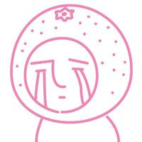 石原ユキオ | Social Profile
