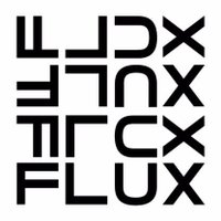 Flux Trends | Social Profile
