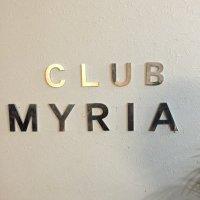 @clubmyria