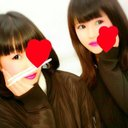 りん (@007Sakamoto0621) Twitter