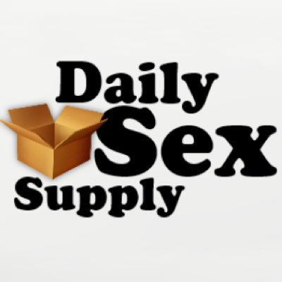 DailySexSupply