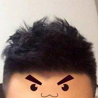 梵烦 | Social Profile