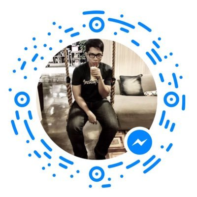 Amudi Sebastian | Social Profile