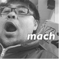 マッハ仲原_12.18_OKT17 | Social Profile