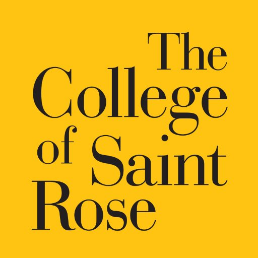 College of St Rose Social Profile