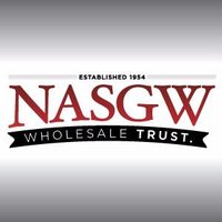 NASGW | Social Profile
