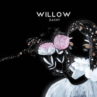 Willow | Social Profile