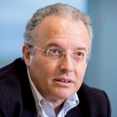 Alberto Andreu   Social Profile