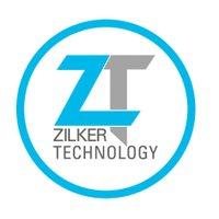 @ztechus - 8 tweets