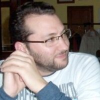 Daniel Mintz | Social Profile