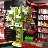 Linghams Booksellers | Social Profile