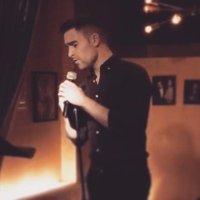 Jordan Drake | Social Profile