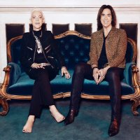 TheRealRoxette