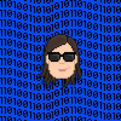 Leona Hobbs | Social Profile