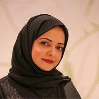 شيرين العبدالرحمن | Social Profile