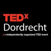 TEDxDordrecht