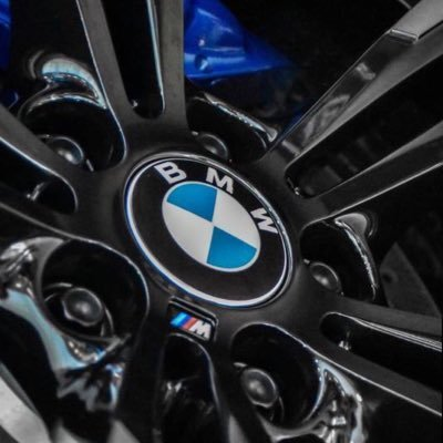Classic BMW  Twitter Hesabı Profil Fotoğrafı