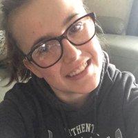 Rosie Ormiston♥ | Social Profile