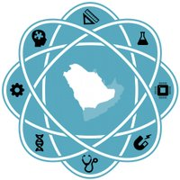 ScientificSaudi
