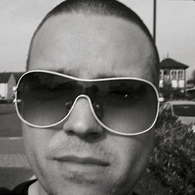 Justin Stevens | Social Profile