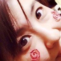 @kayo_kichi