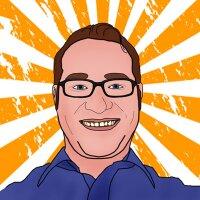 RustyJay | Social Profile