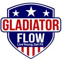 GladiatorFLOW ✞ | Social Profile