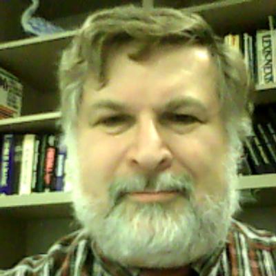 Roy A. Ackerman | Social Profile