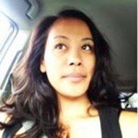 Angela Quisumbing | Social Profile