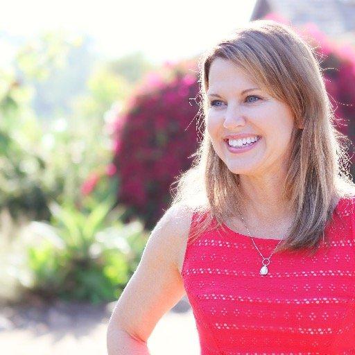 Suzanne Moshenko Social Profile
