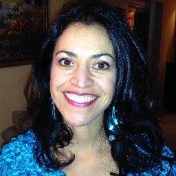 Rochelle Gutierrez | Social Profile