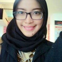 @ramania_anna