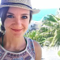 lynne petre | Social Profile