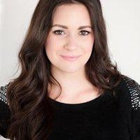 Kelley Sanabria | Social Profile