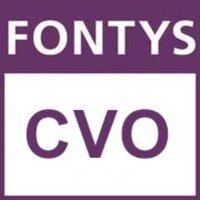 FontysCVO