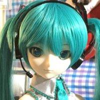 miya39miku   Social Profile