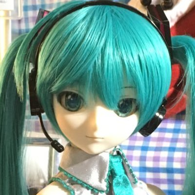 miya39miku | Social Profile