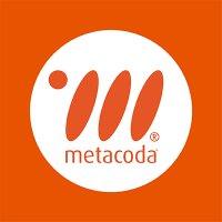 metacoda