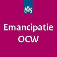 EmancipatieOCW