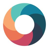 StartupGV