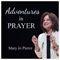 Mary Jo Pierce | Social Profile