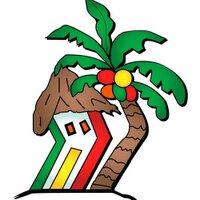 Reggae Shack Café   Social Profile