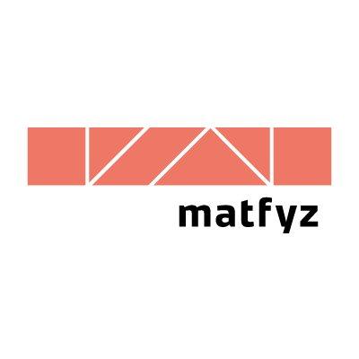 Matfyz | MFF UK